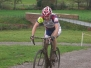 2010 Cyclo-cross