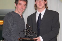 2012 Awards Evening