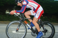 30 June 2012 Club Open 10 TT