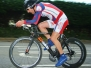 30 June 2012 Club Open 10 TT