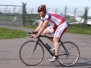 April 2011 Ilton Circuit Race