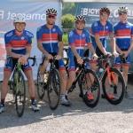 racing-group-new-kit