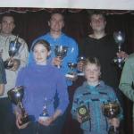 SRC-2002-Awards-Night