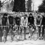 SRC-Club-Ride-1960s