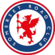Somerset Road Club Logo