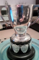Vic Dight Trophy