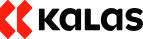 Kalas logo
